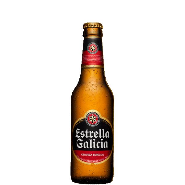 estrella-galicia-quinto