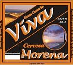 Viva Morena