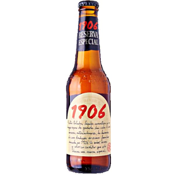 1906-2