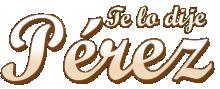 logo-letrs