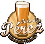 telodijeperez-logo